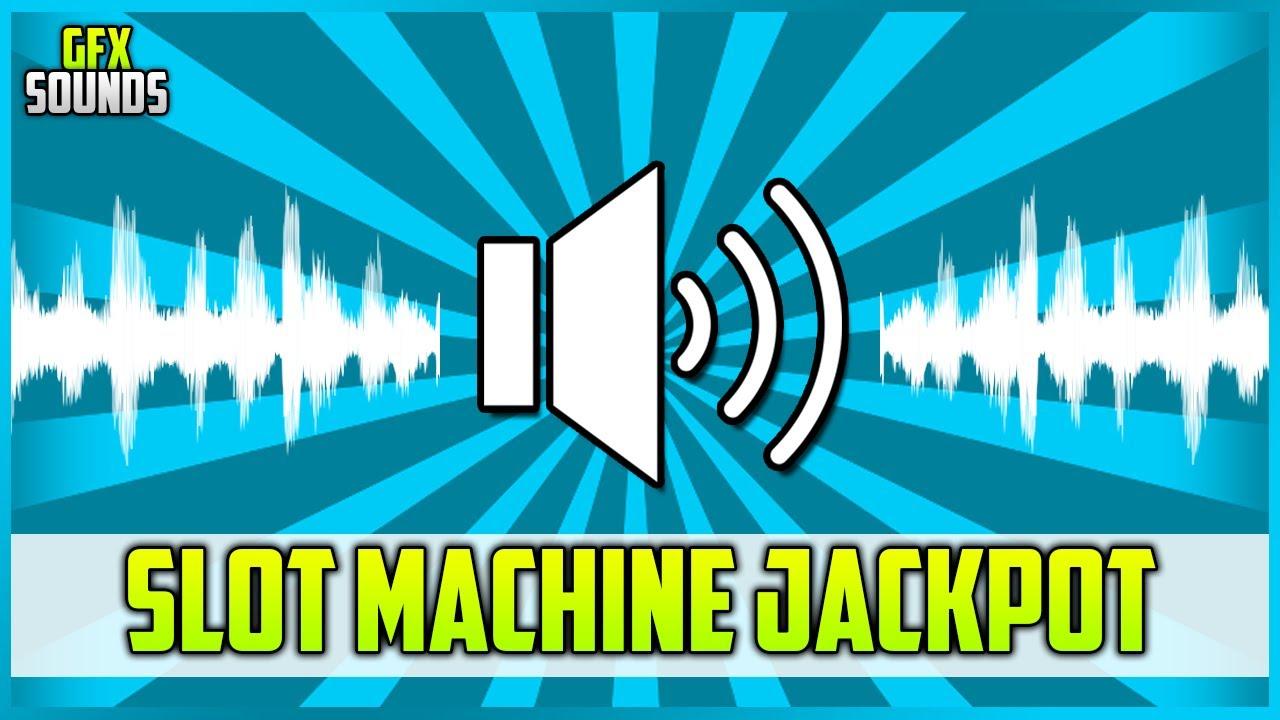 Slot Machine Mp3