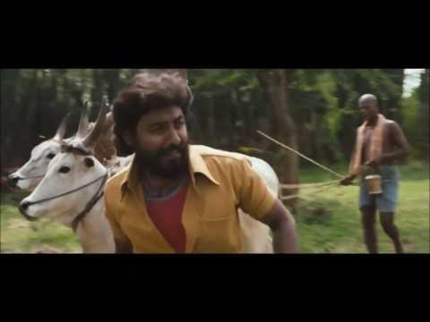 Nedunchalai  Thamirabarani 720p Full HD Video Song