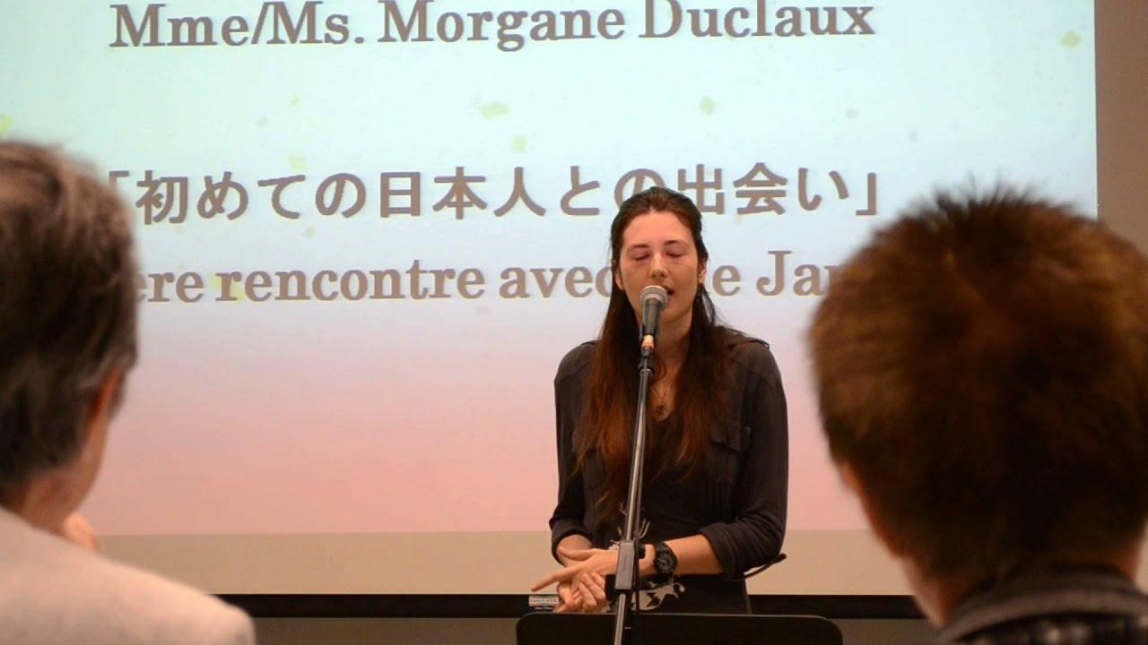 Rencontre au Québec - Rencontrer des femmes célibataires hétérosexuelles