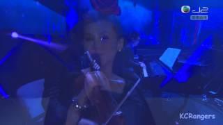 [2013-03-22] 陳潔儀 Kit Chan - 等了又等 @ 香港亞洲流行音樂節2013 (HD)