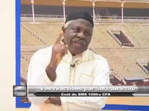 cameroon news today-02