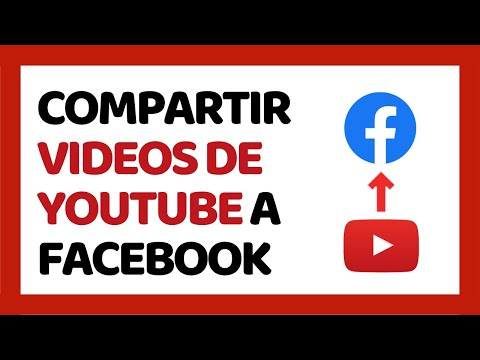 How to Share Youtube Videos on Facebook 2018