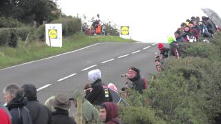 Ulster GP 2014 by martimotos.com [ENG]