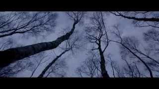 Kari Rueslåtten - Rainy Days Ahead (Promotional Video)