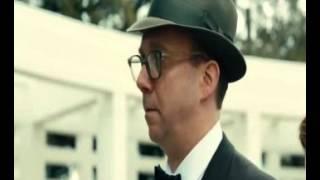 Parkland   Official Trailer 2013 HD Zac Efron, Paul Giamatti cut