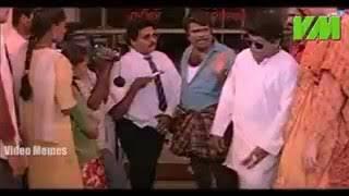 Tamilisai Troll Related To NEET