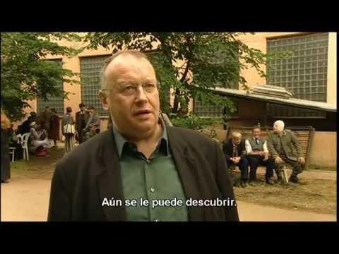 Thomas Thieme (Actor) - El Hundimiento (2004)