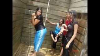 Repeat youtube video gunda punjabi from 90 Gashti ki Gap SHap at Phone