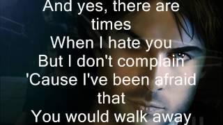 Video Damon and Elena-Broken Hearted Girl (Beyonce) download MP3, 3GP, MP4, WEBM, AVI, FLV Juli 2018