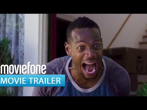 'A Haunted House 2'  No. 2 2014: Marlon Wayans, Dave Sheridan
