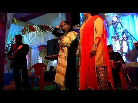 Shiva orchestra Allahabad mo no. 9451224186