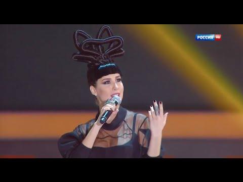 ASTUDIO - Юбилейный концерт в Кремле (2013)