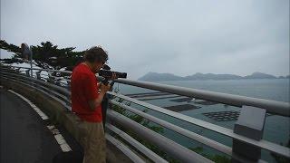 [Alive island 1] 섬은 살아있다 3부 신안에서 온 편지(2012년작,네레이션 류승룡) 마이클 케나와 강제윤시인