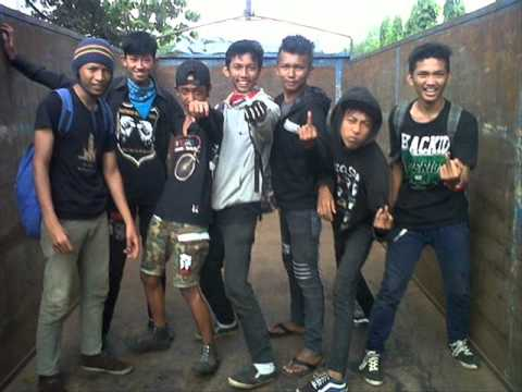 We'Are The Punk ~