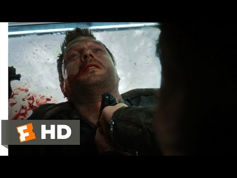 wanted-(8/11)-movie-clip---wesley's-epiphany-(2008)-hd