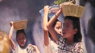 Rural Community Tourism