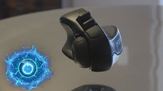 World's Smallest Air Mouse! ProPoint Review