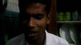 bangla movie manna voice copy.mp4