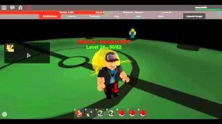 ROBLOX new Serre nn know edit Uzei the YouTuber