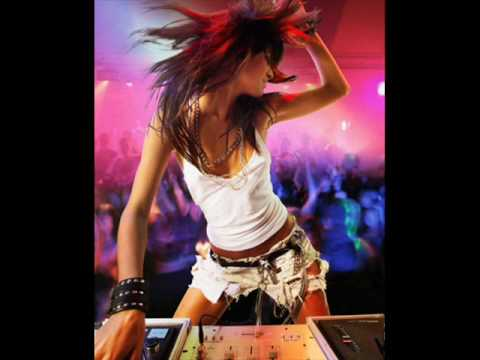 Missy Elliott - We Run This (X Press 2 Remix)_LYRICS