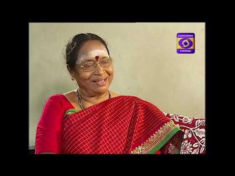 Gandhi Jayanthi Special Programme 02-10-2018