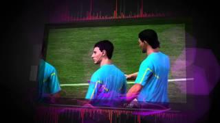 BLUE prépare la Ligue 1.mp4