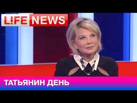 Ксения Собчак. Лучшие эротические фотки и видео. Голая