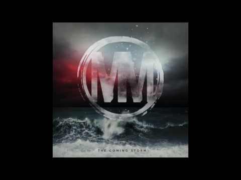 Matt Moore - The Coming Storm (Official Audio)