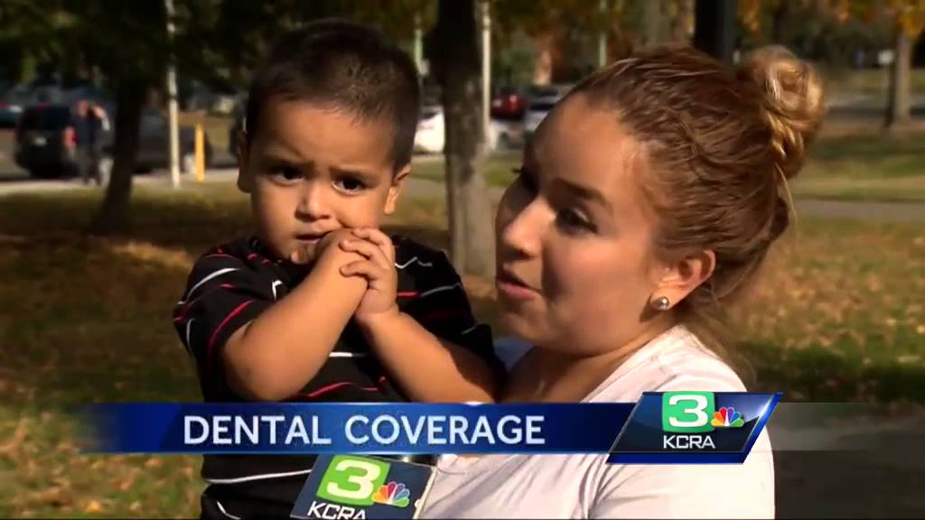 Covered California offers new dental plans