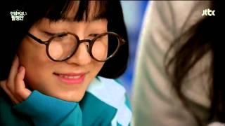 Seonam Yeoksi (Yoon Mi-do)