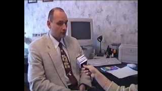 видео Юридические услуги при ДТП