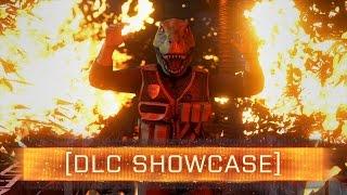 ► Dlc Showcase! - Battlefield Hardline: Criminal Activity Dlc