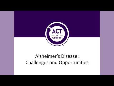 Best Practice for Optimizing Dementia Care: Care Coordinators
