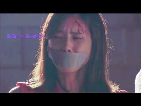 Bring Me To Life II I Hear Your Voice MV II Korean Drama Mix II Requested