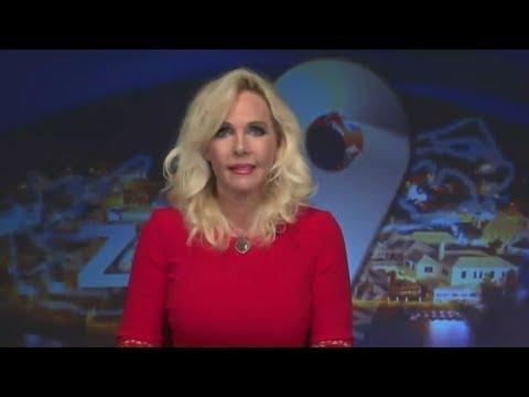 ZBM Evening News February 13 2018