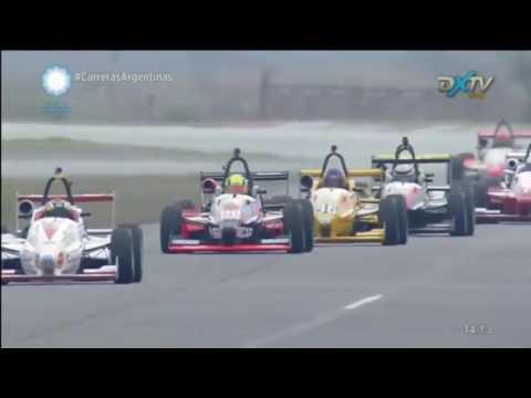 2016-09-FM-F1-ACTC MEDIA TV