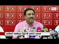 no issue with upfa m|eng