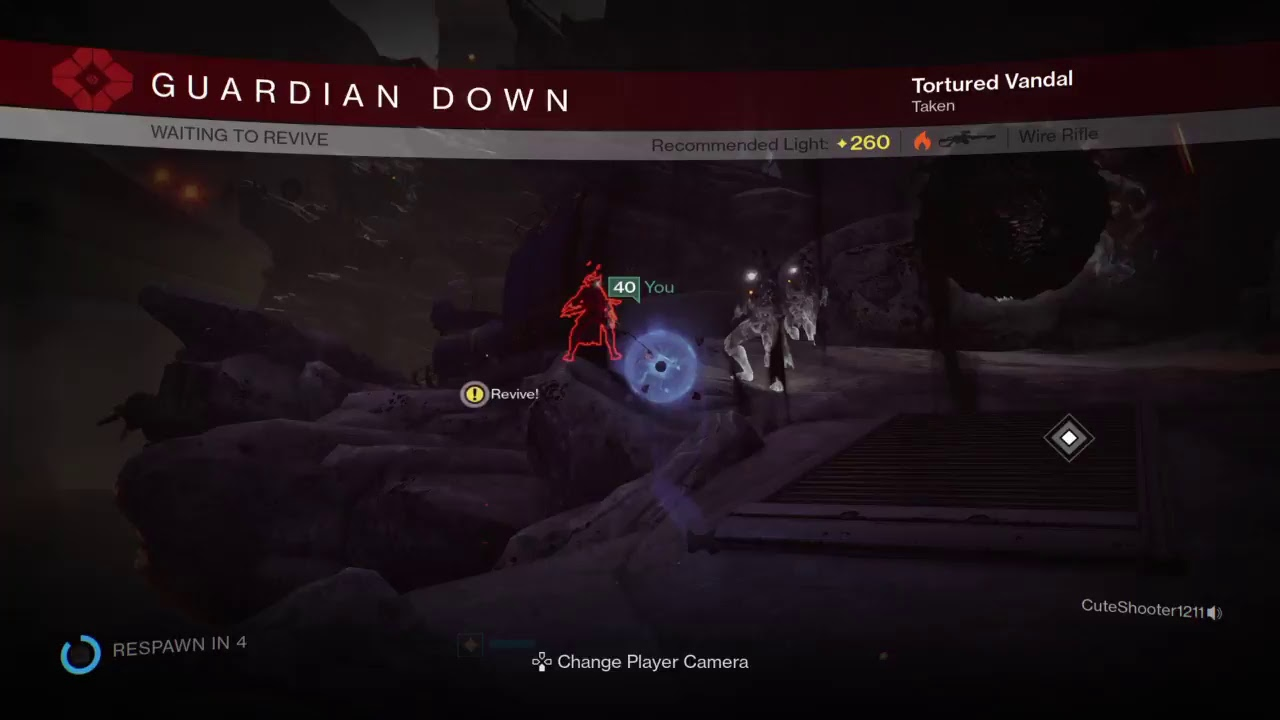 destiny co op matchmaking It's likely the biggest co-op game this fall we break down the details of bungie's destiny in plain text for you we'll be updating the faq as the game changes and new things are discovered as well if you've got a question, be sure to ask below and we'll make sure to add it to the list how many players can.