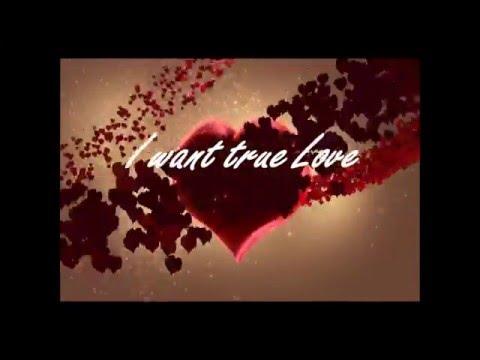 DeeJayOne - I want true Love (2003)