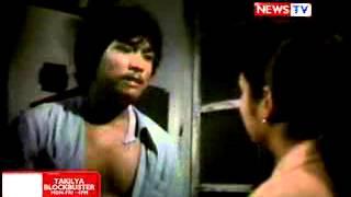 """Kastilyong Buhangin"" sa Takilya Blockbuster ng GMA News TV"