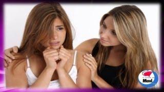 Sintomas de ansiedad generalizada - Como controlar la ansiedad con remedios caseros