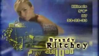 Eileen Koch & Company INC - Perfect 10, Model Boxing