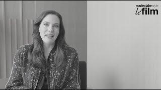 ベルスタッフのアンバサダーを務める女優の「リヴ・タイラー」にファッションの哲学について語っていただきました。 □関連情報 ・リヴ・タ...