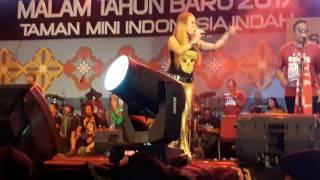 Video Sagita kimcil kepolen LIVE TMI 2016-2017 download MP3, 3GP, MP4, WEBM, AVI, FLV Agustus 2018