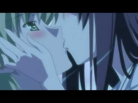 Aki Sora: Sister Complex