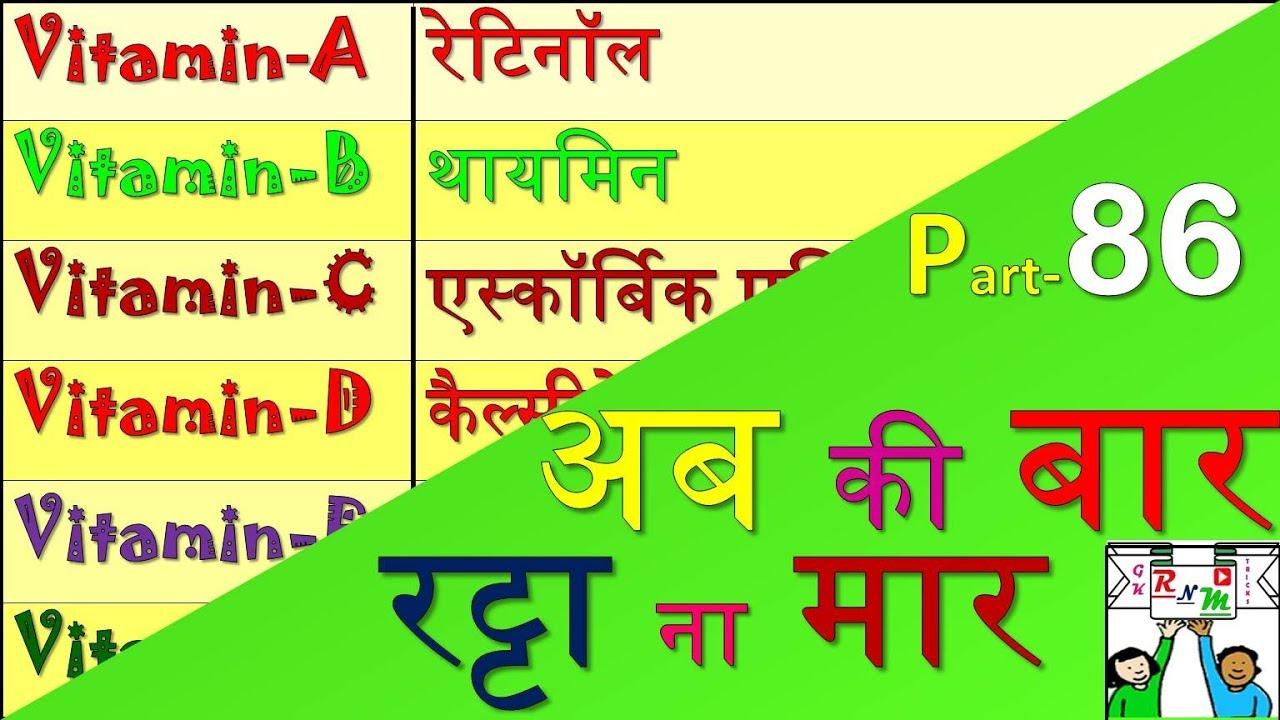 Chemical name gk short tricks science also rh youtube
