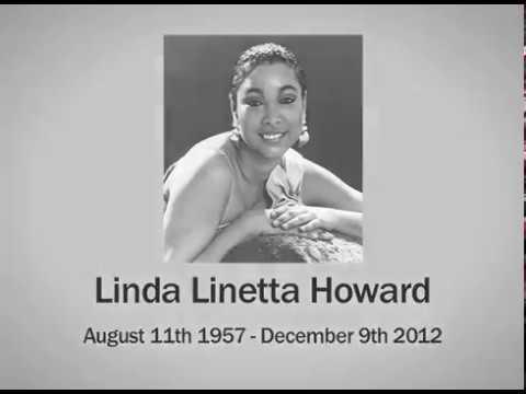 Linda Howard Memorial