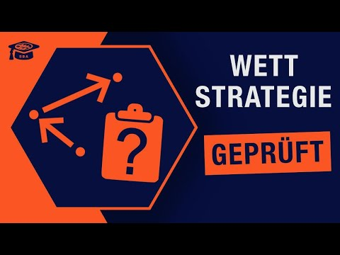 Sportwetten Jahresrückblick 2018 Dropping Odds Strategy - The Best Dropping Odds