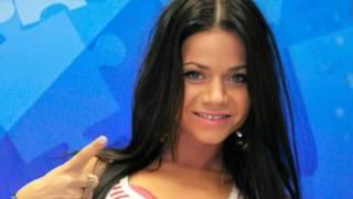 Располневшая певица Бьянка впервые появилась на людях
