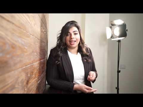 فيديوهات الحلقة 11 من #سوشيال_بلا_حدود - المشتركة -آلاء لاشين-  - نشر قبل 3 ساعة